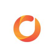 FR-One-logo