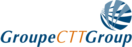Groupe CTT