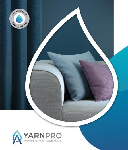 YarnPro Brand 450x526