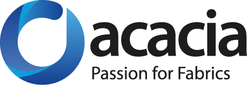 Acacia Passion for Fabrics