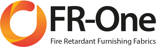 FR-One Fire Retardant Furnishing Fabrics