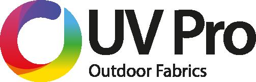 UV Pro Outdoor Fabrics