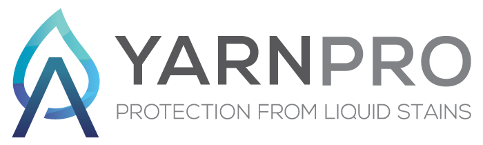 YarnPro Protection from Liquid Stain