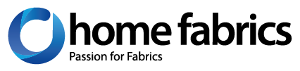 Home Fabrics - Passion for Fabrics
